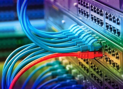 cabling .jpg