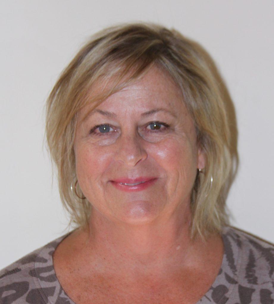 Cheryl Fitzhugh, RT (R)(CV)(CT)(MR)