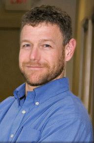 Dr. C. Kelly Bynum, MD