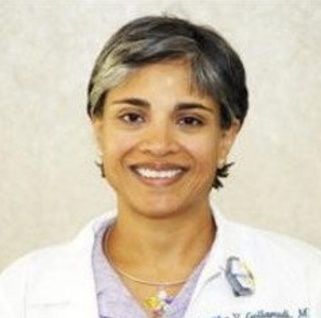 Dr. Smitha Gollamudi