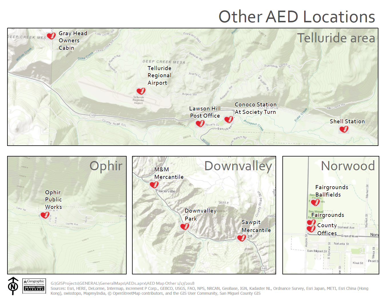 AED-telluride area.png