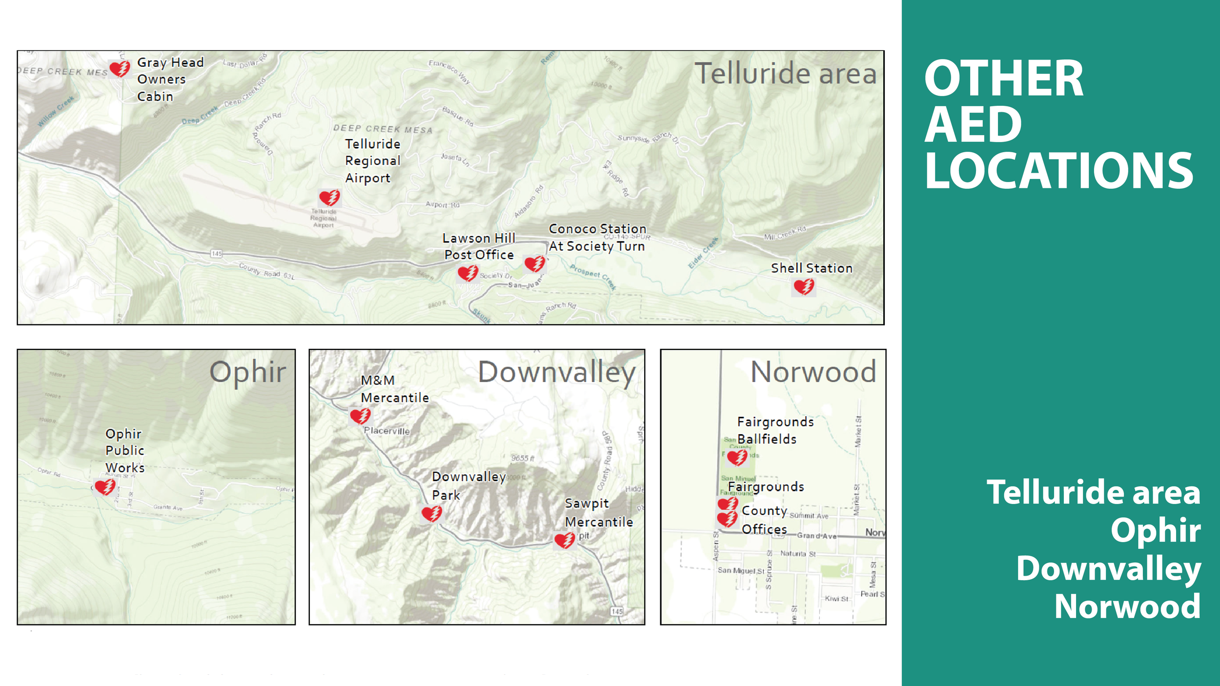 digital-sign-AED-telluride-area-01.png