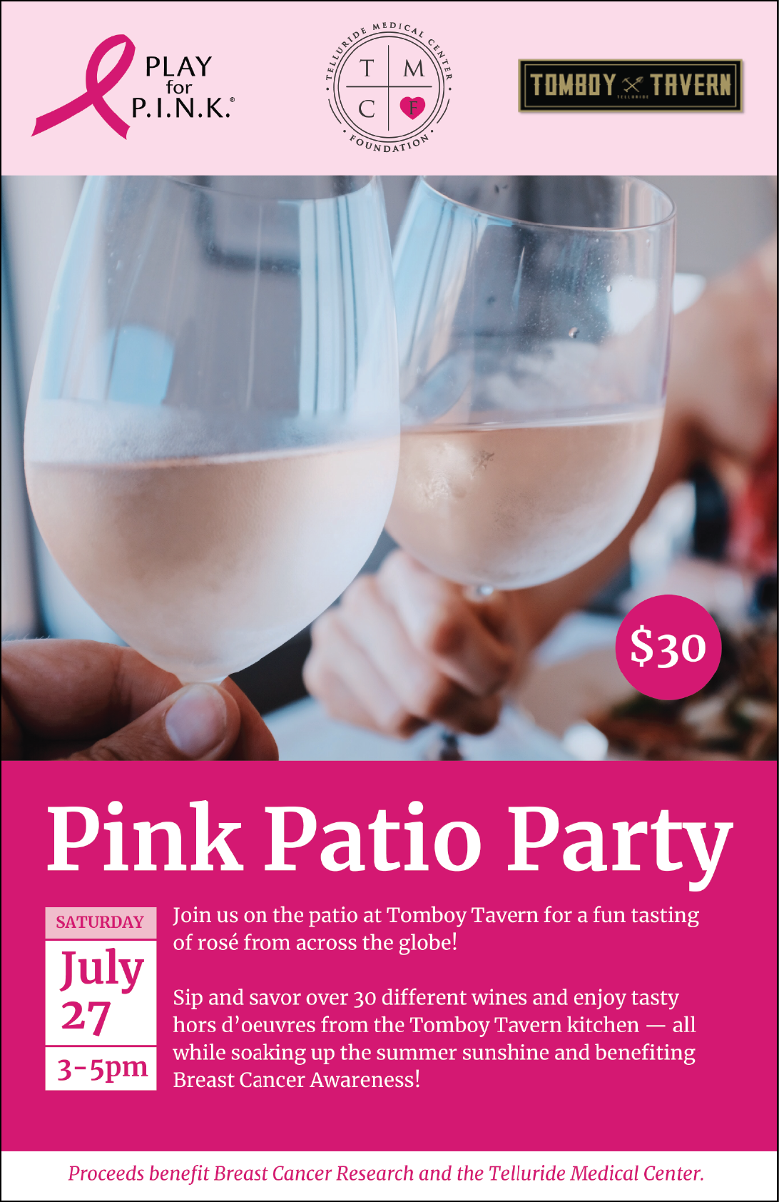 pink party-01.png