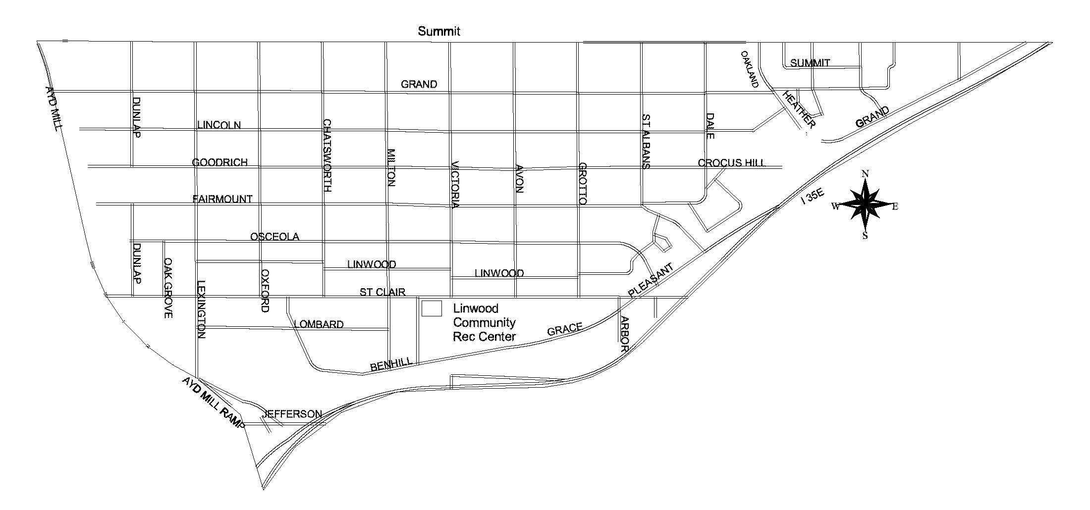 about_districtmap.jpg
