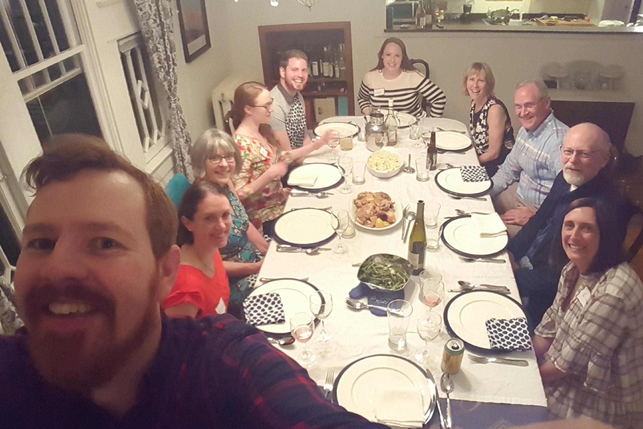 progressive supper_page 3.jpg