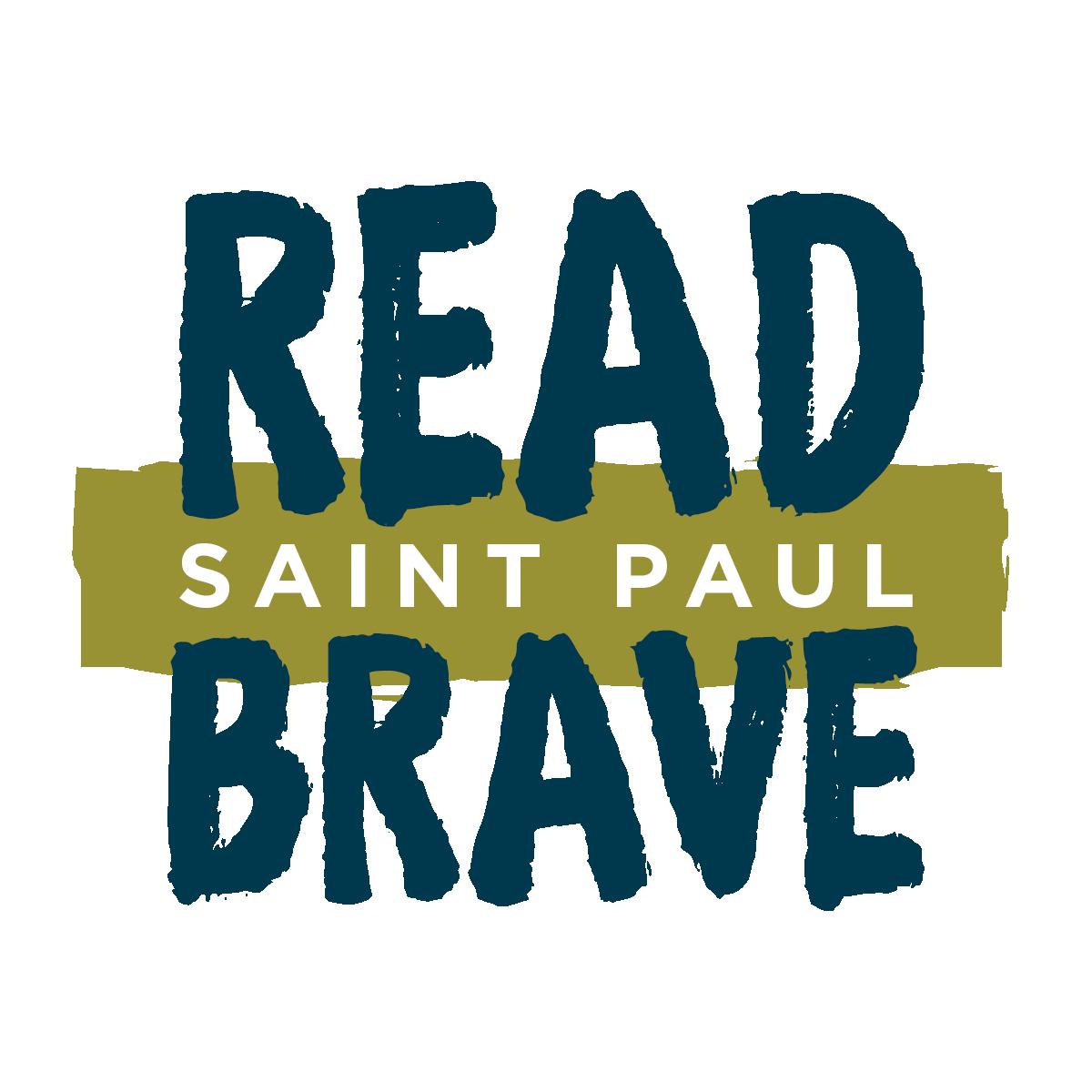Read-Brave-Saint-Paul-Logo.png