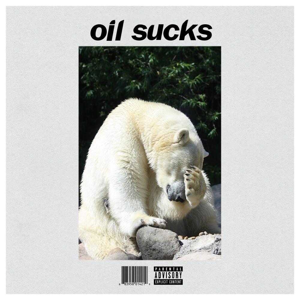 oil sucks.png
