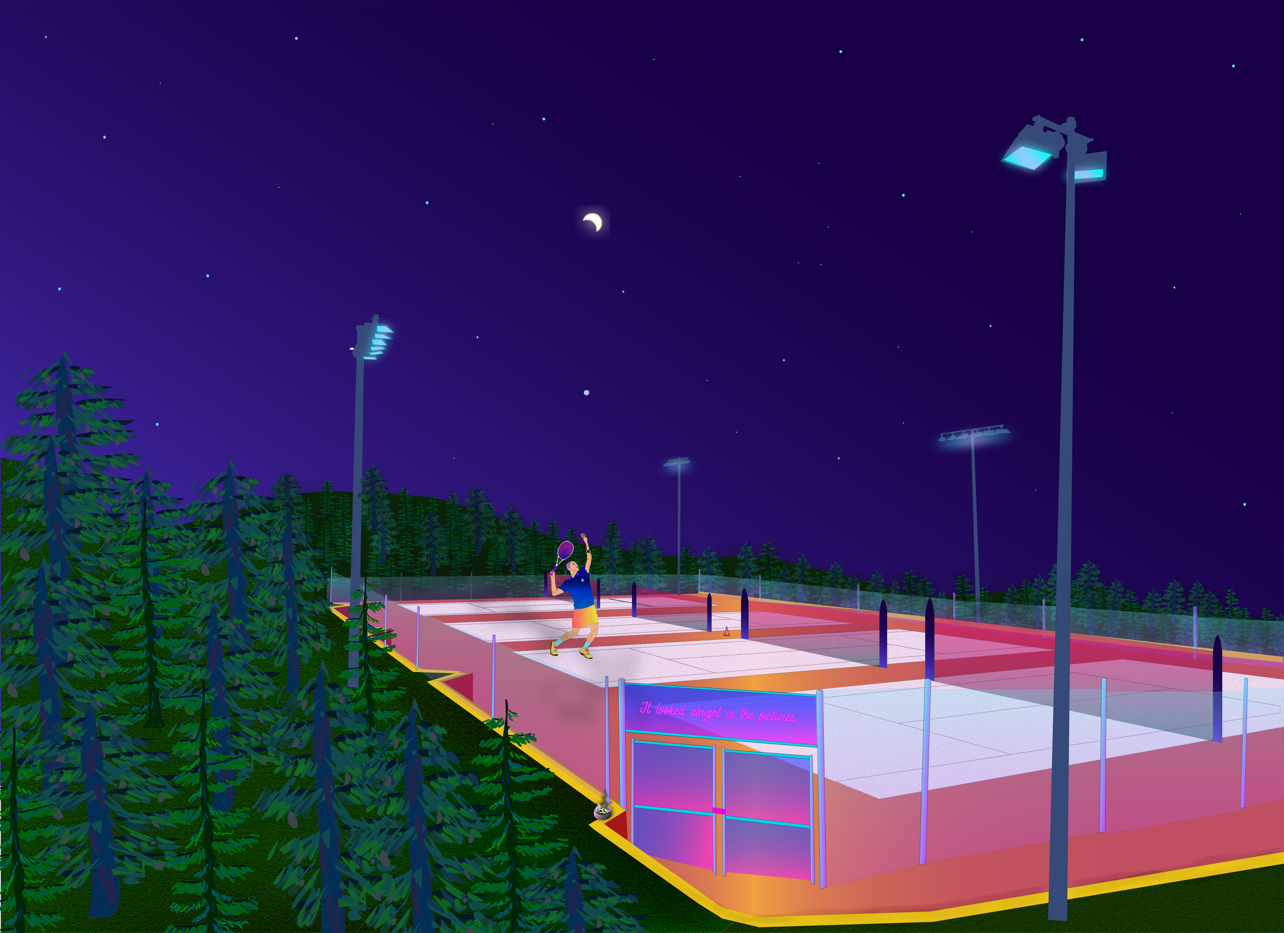 tennis courts 14.6mb.png