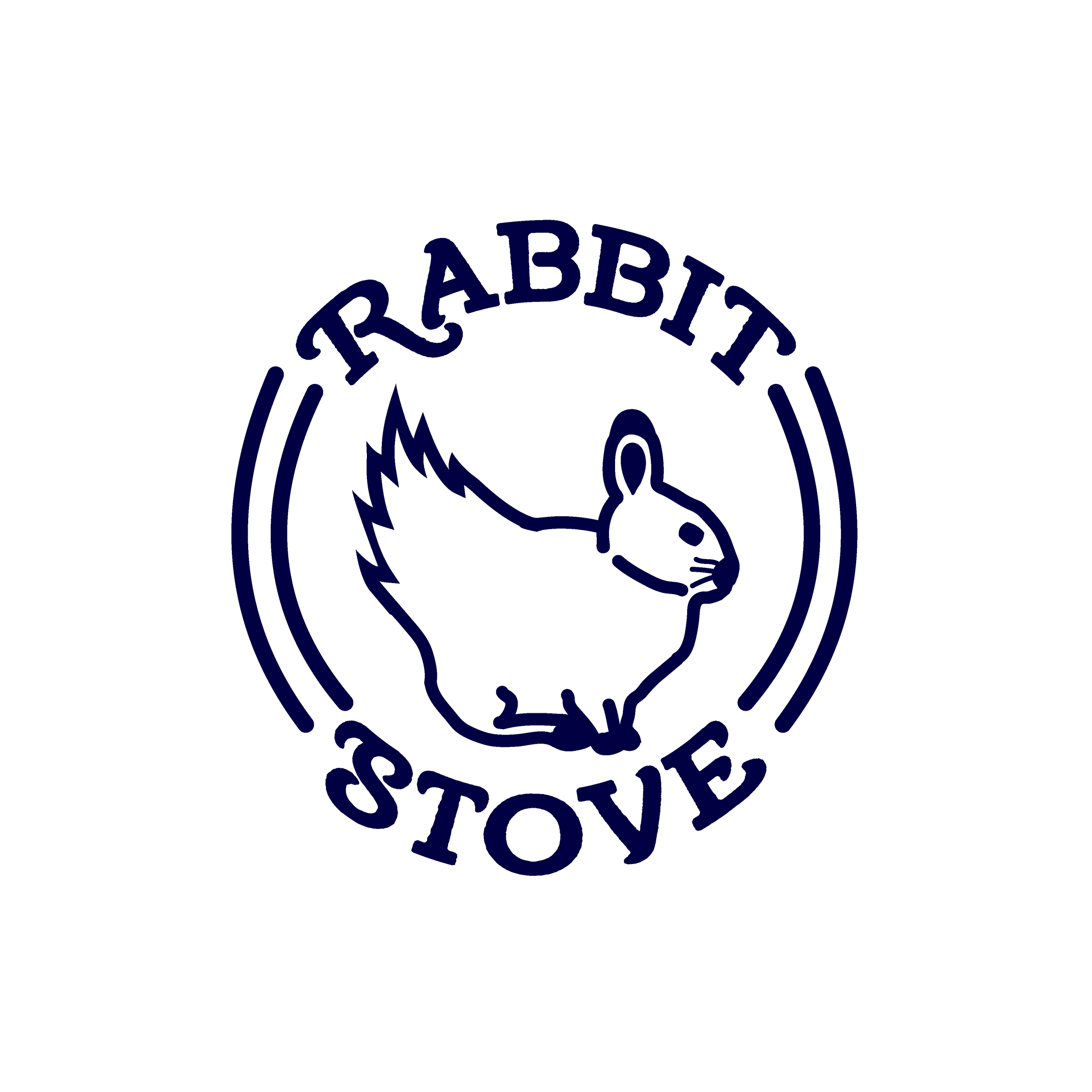 Rabbit Stove.png