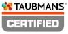 Taubmans_PainterProgram_Logos_CMYK_Certified.jpg