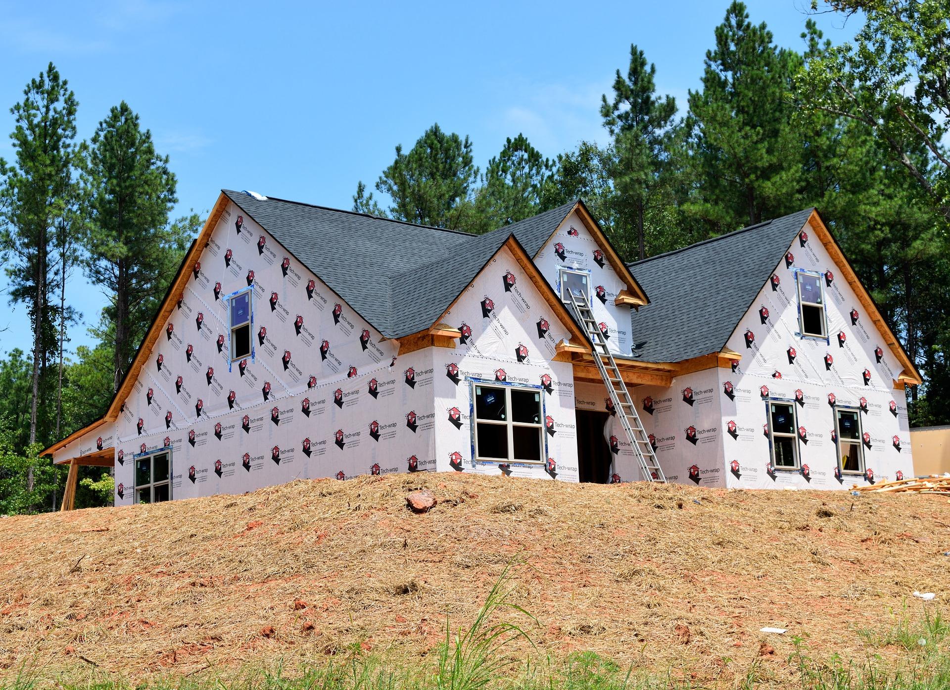 home-construction-2538831_1920.jpg