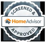 home advisor screened.png