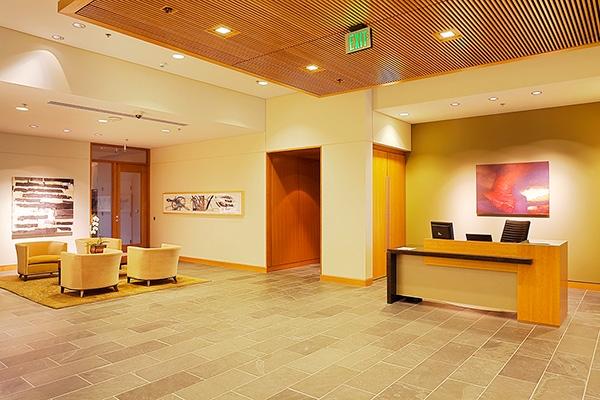 AP lobby.JPG