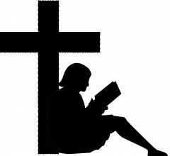 religious ed.jpg