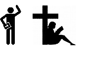 Religious_Preacher_combined_icon.png