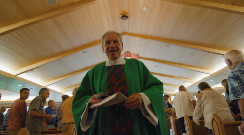 Father_Bill_Nadeau_picture.png