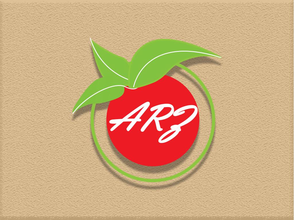 Arz_logo-1.png
