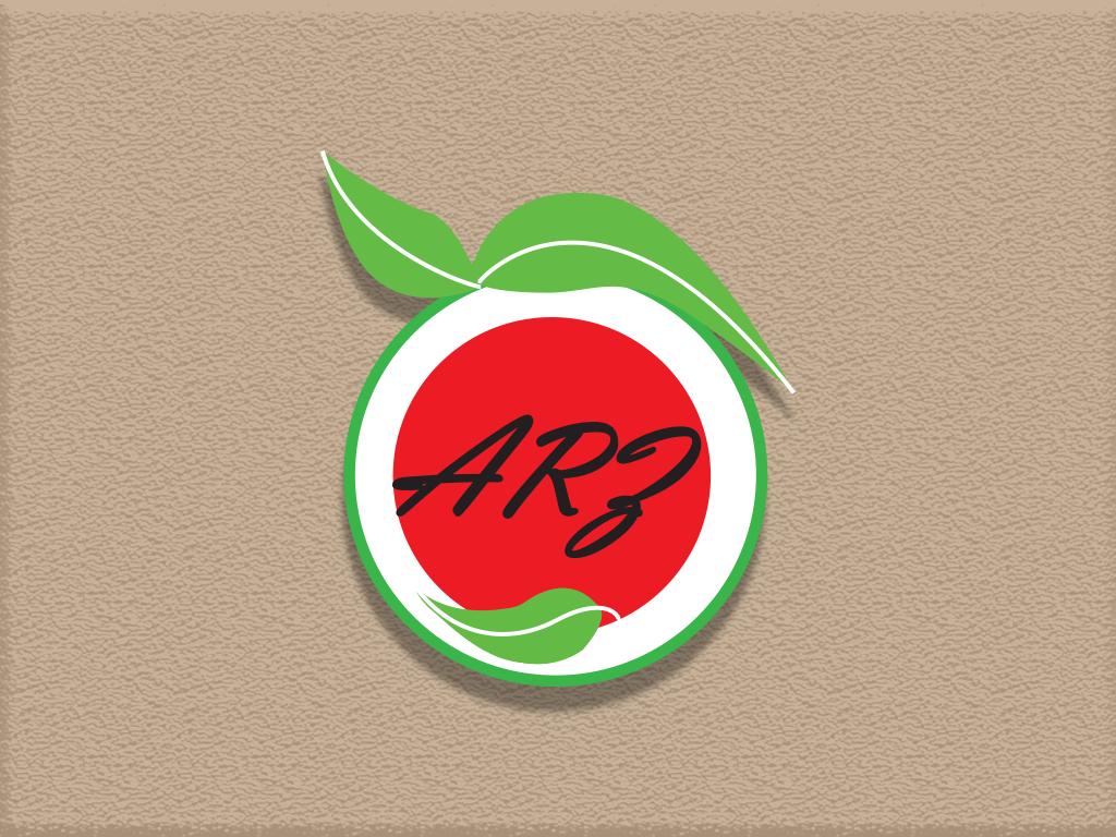 Arz_logo-2.png