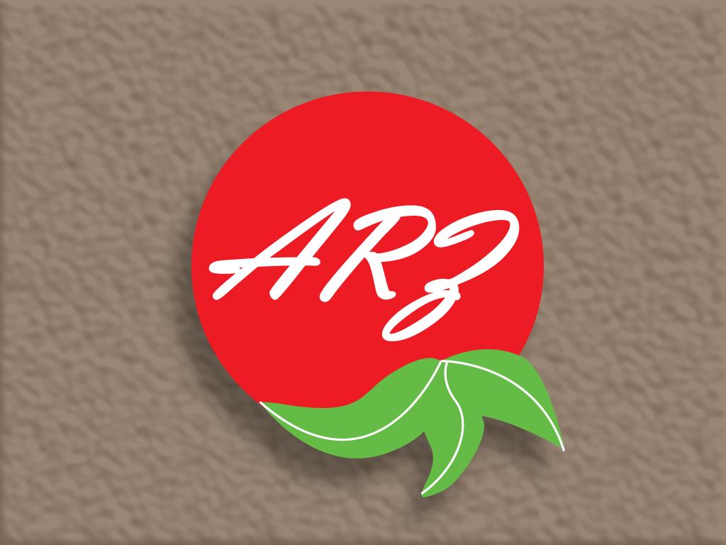 arz_logo.png