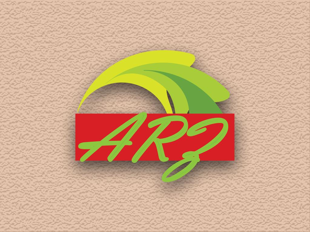 Arz_logo3.png