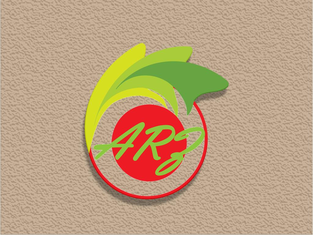 Arz_logo_4.png