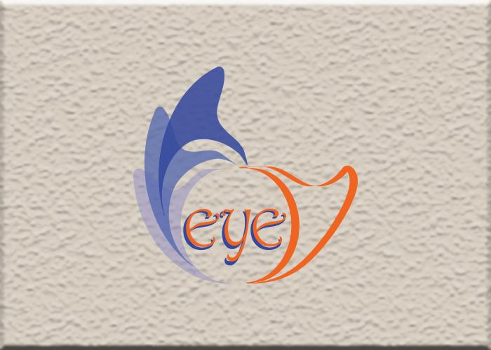 eye_logo_.png