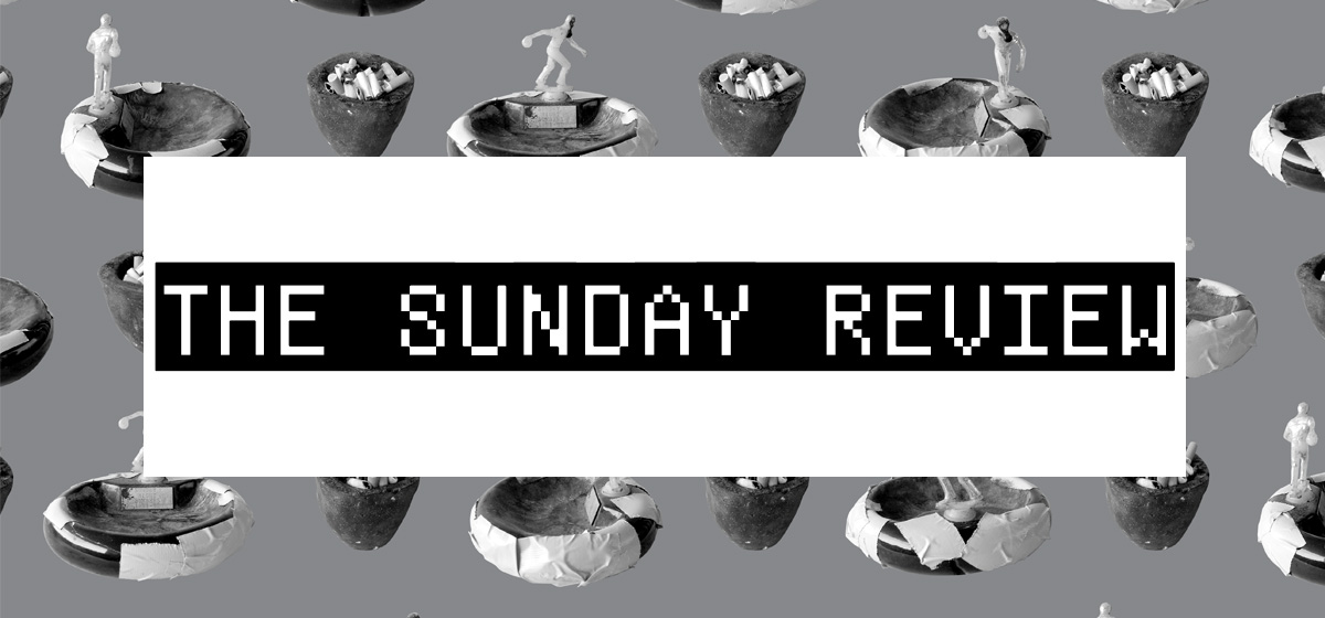 THE SUNDAY REVIEW.jpg