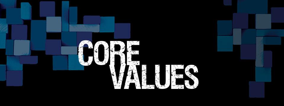 hook-core-values.jpg