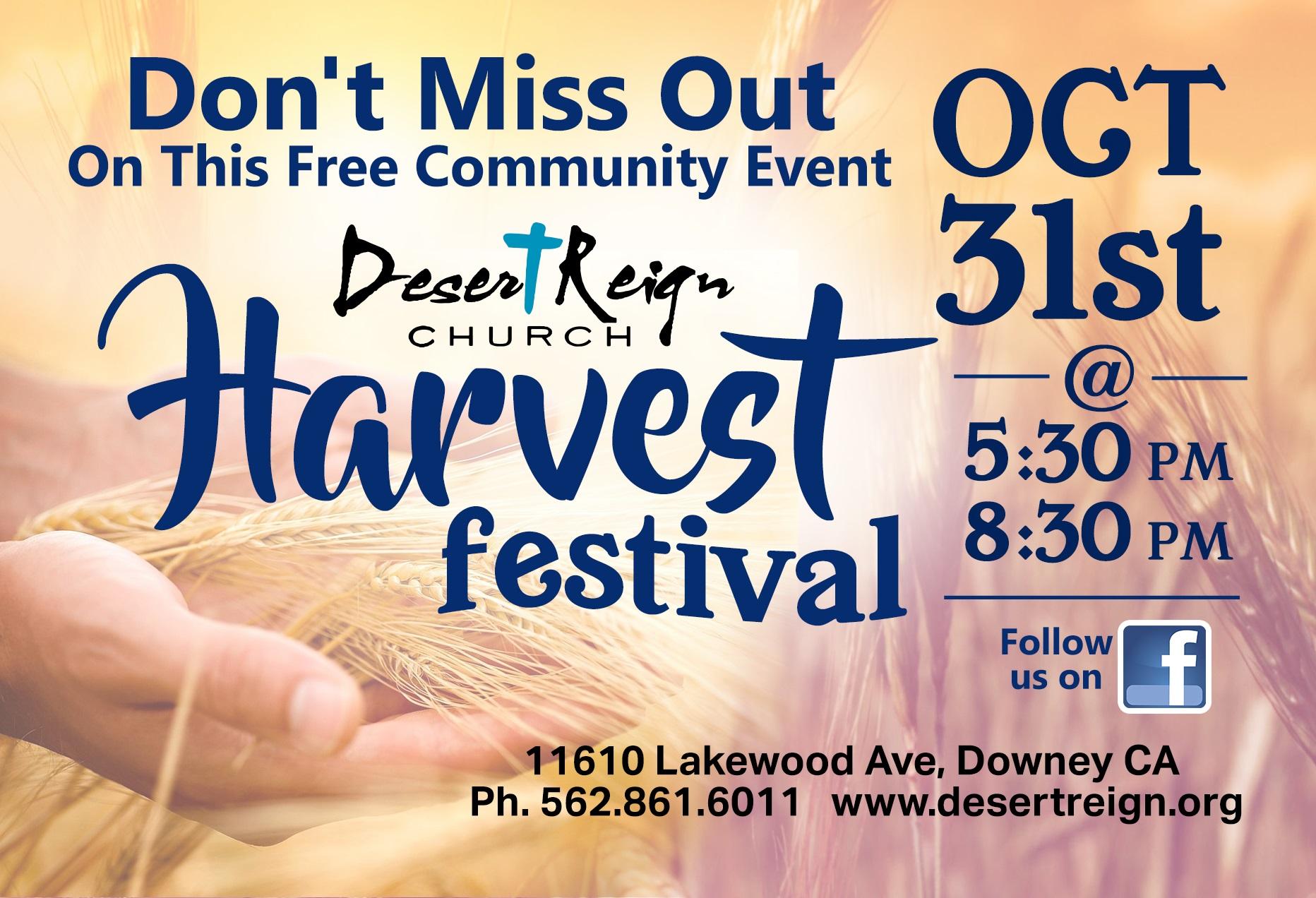 Larry Rodriguez - Desert Reign Events Harvest Festival.jpg