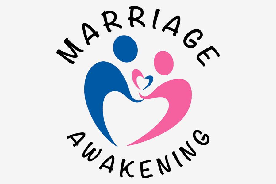_Larry Rodriguez - New Ministries Marriage Awakening.jpg