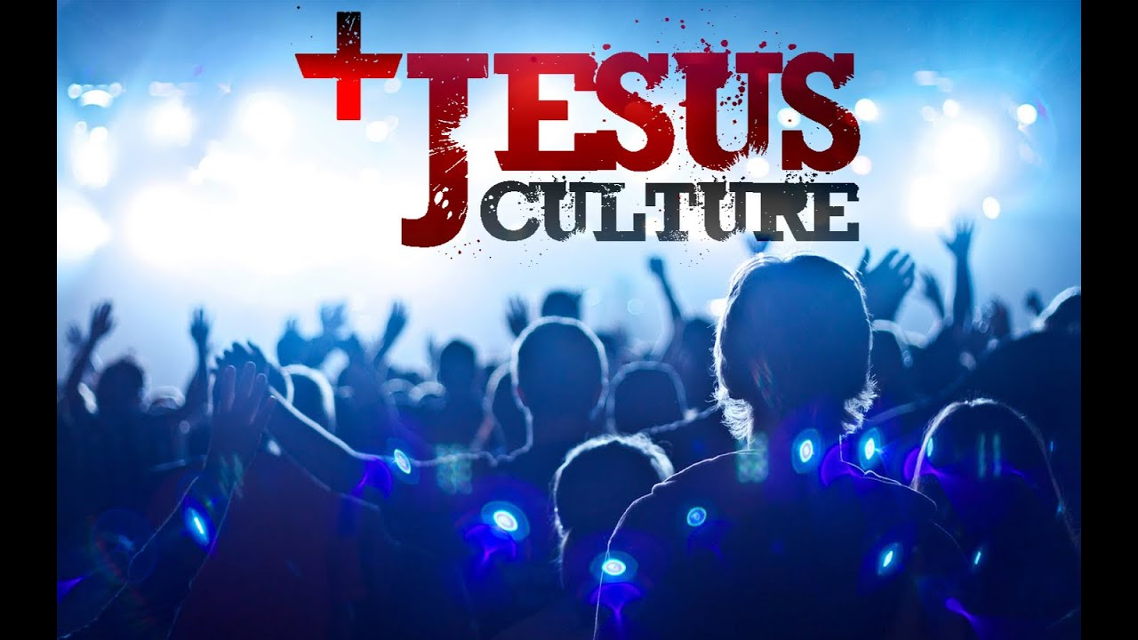 jesus-culture.jpeg