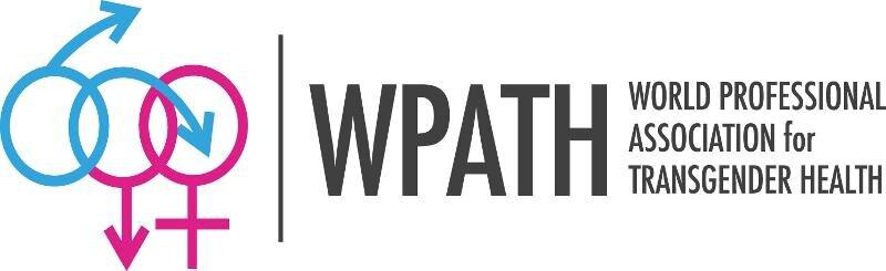 WPATH.jpg