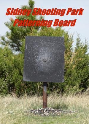 Pattern_Board_1.JPG