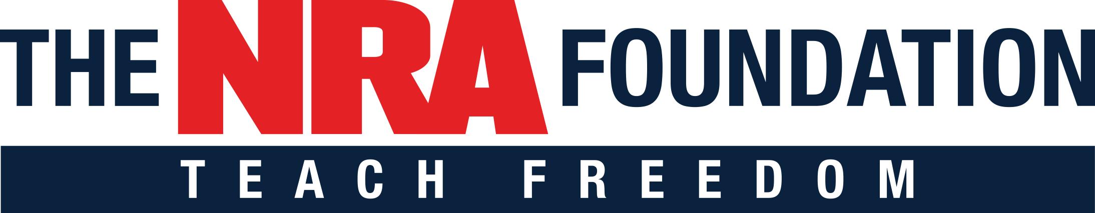 NRA Foundation Logo.jpg