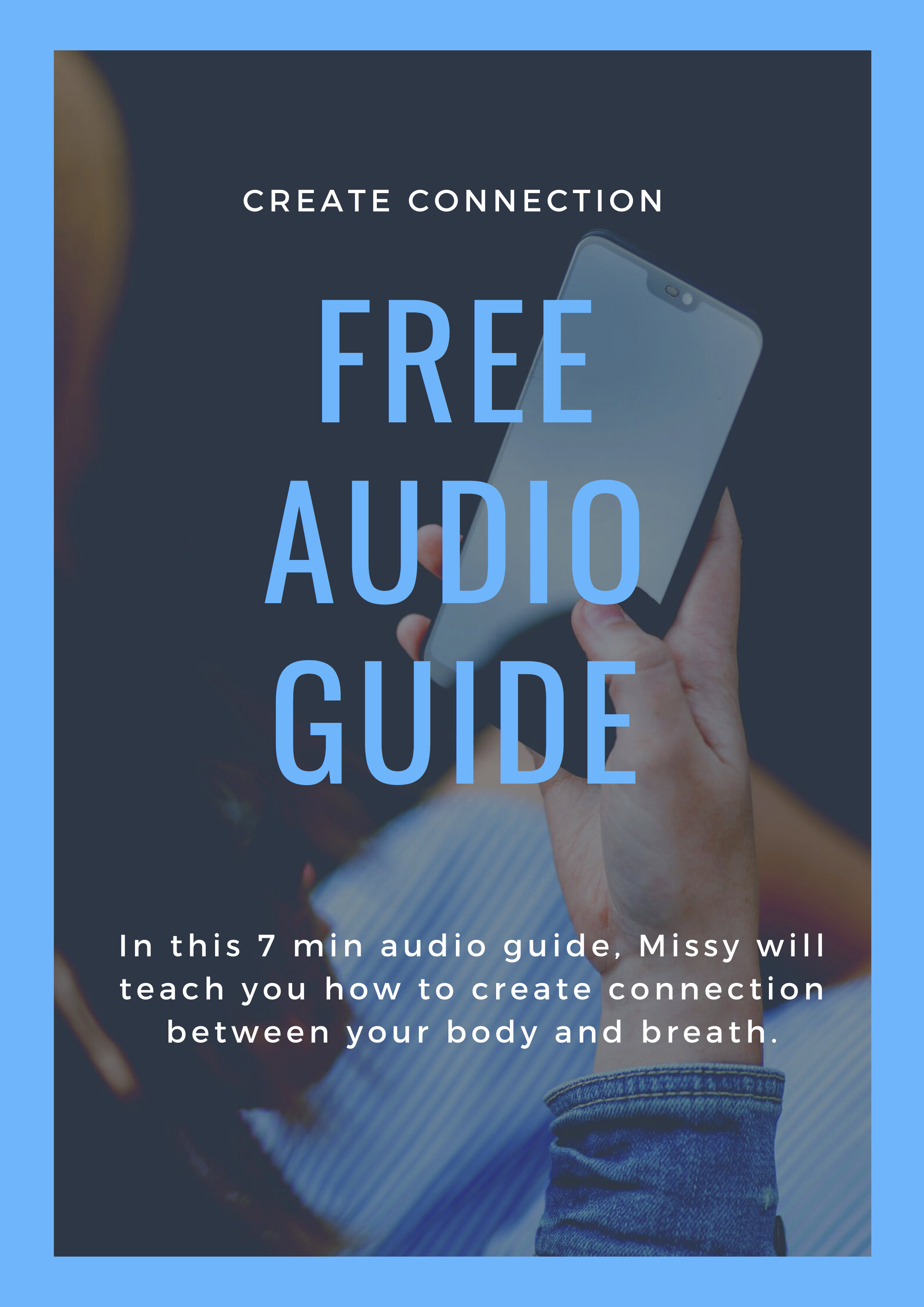 Free_Audio_Guide_Poster.jpg