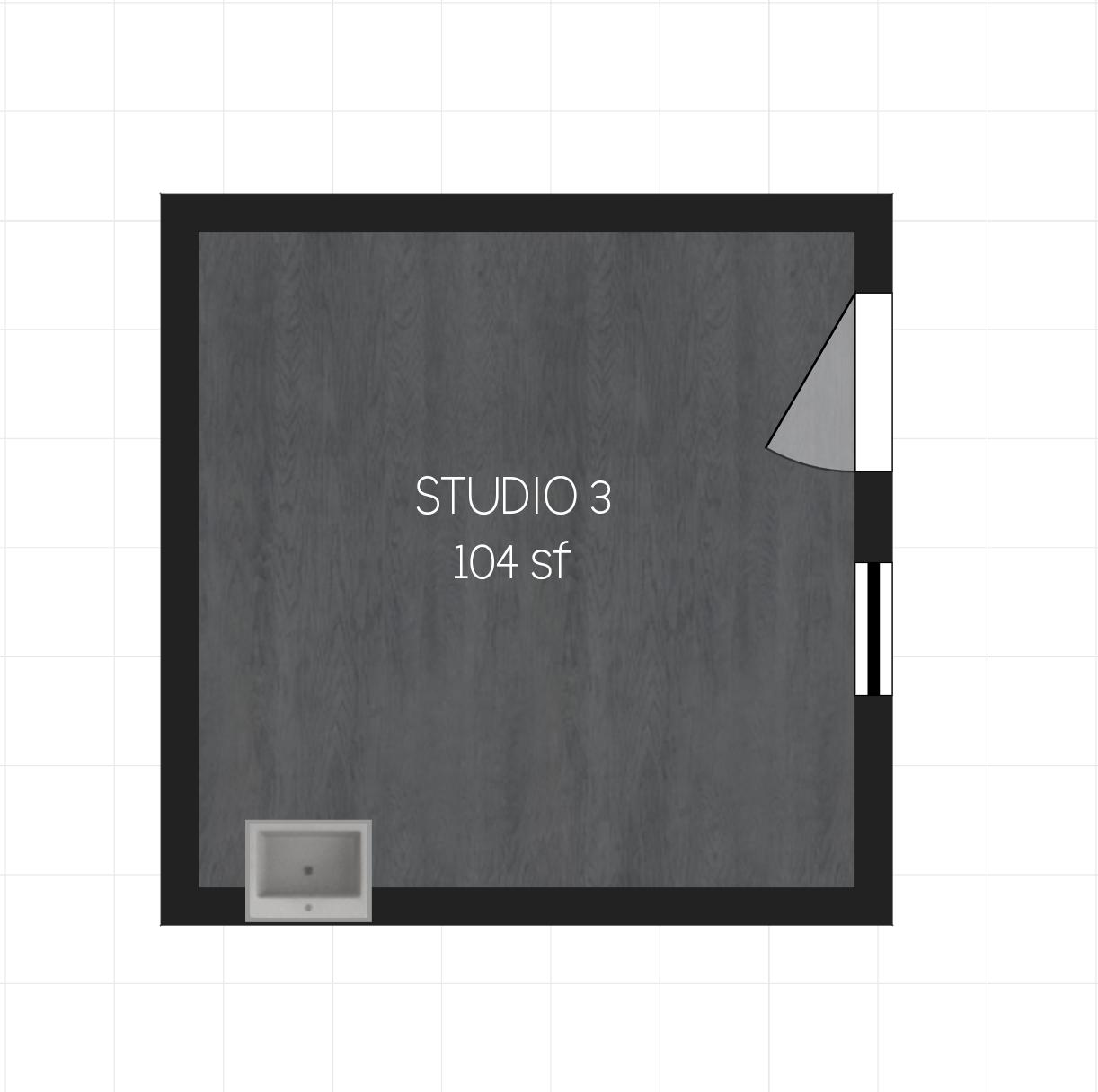 studio3bp.png