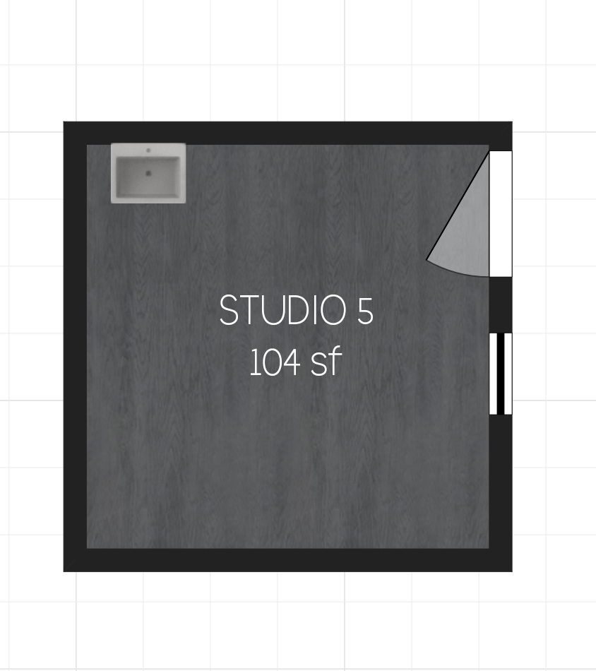 Studio5bp.png