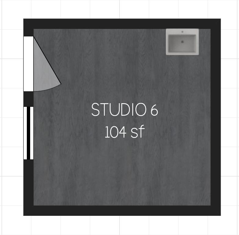 studio6bp.png