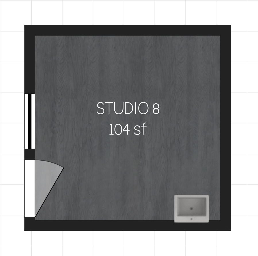 studio8bp.png