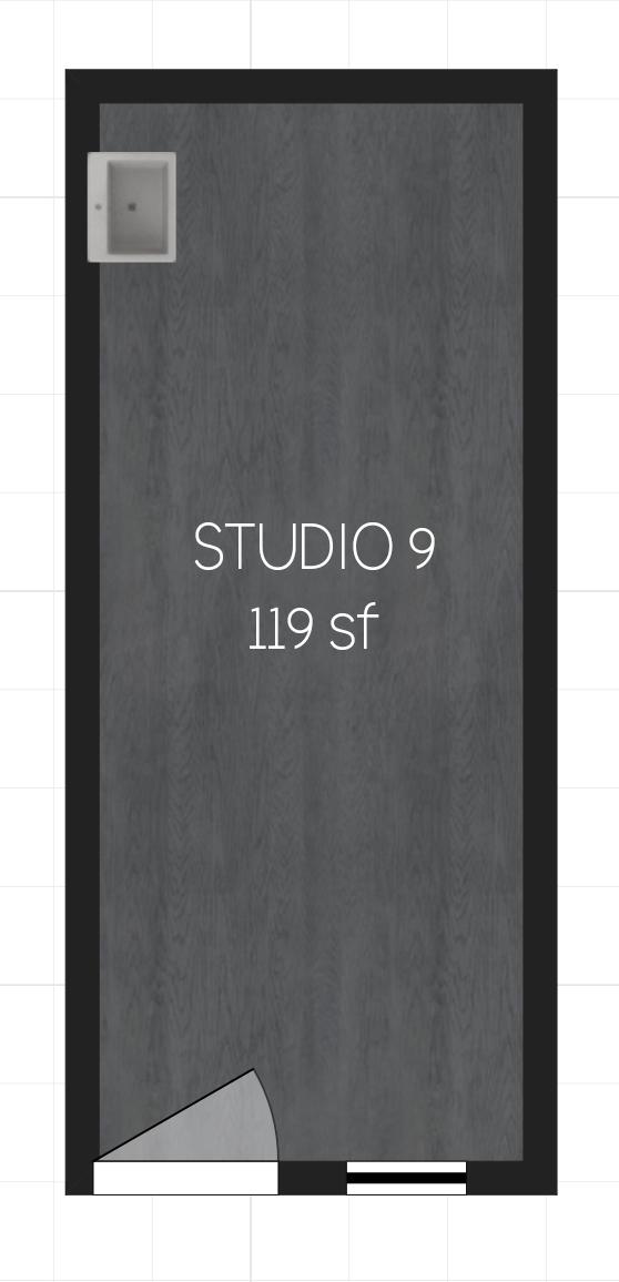 studio9bpNEW.png
