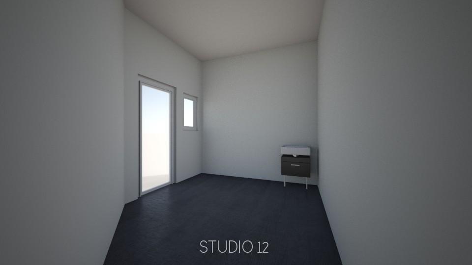studio12rendering.png