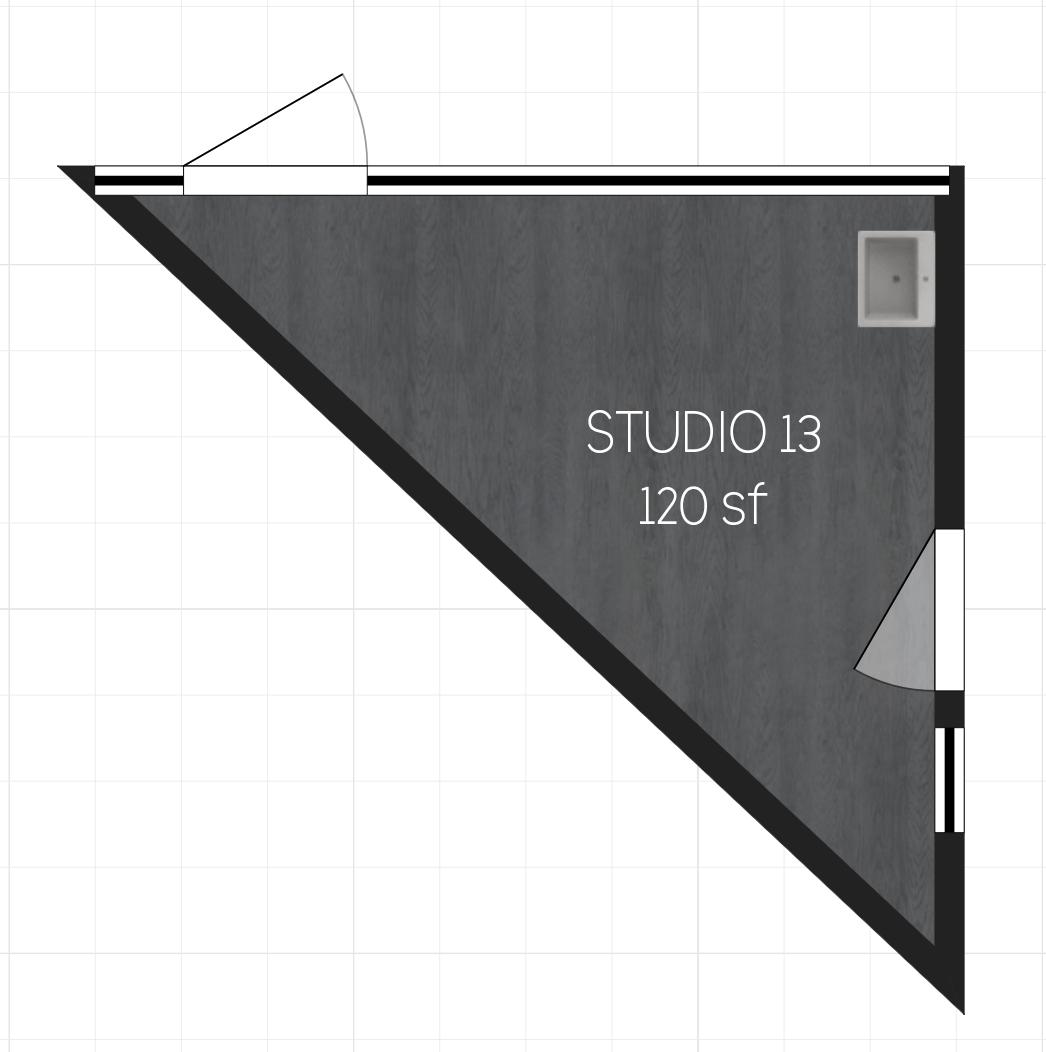 studio13bp.png