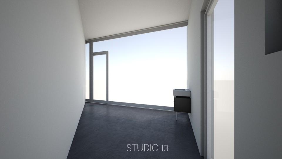 studio13rendering.png
