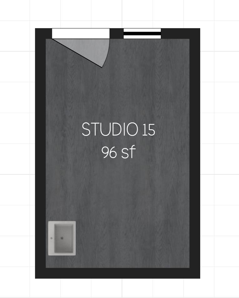 studio15bp.png