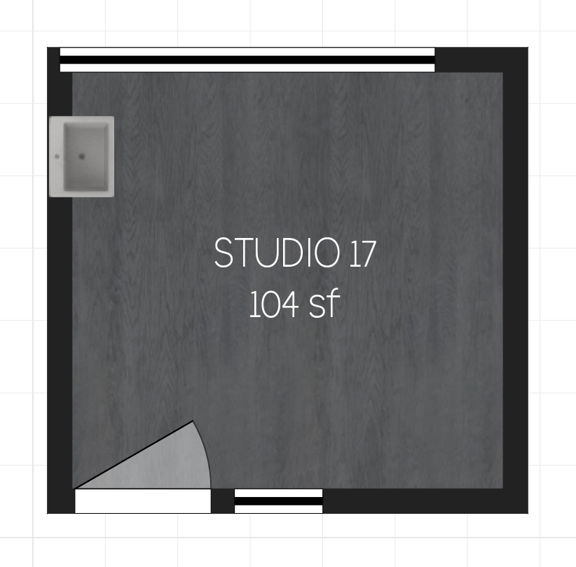 studio17bp.png