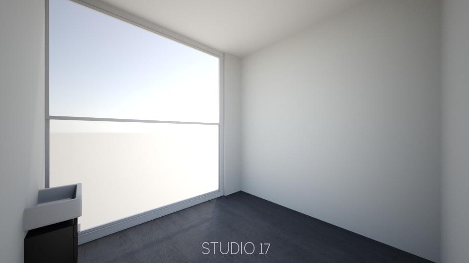 studio17rendering.png