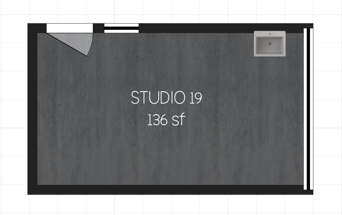 studio19bp.png