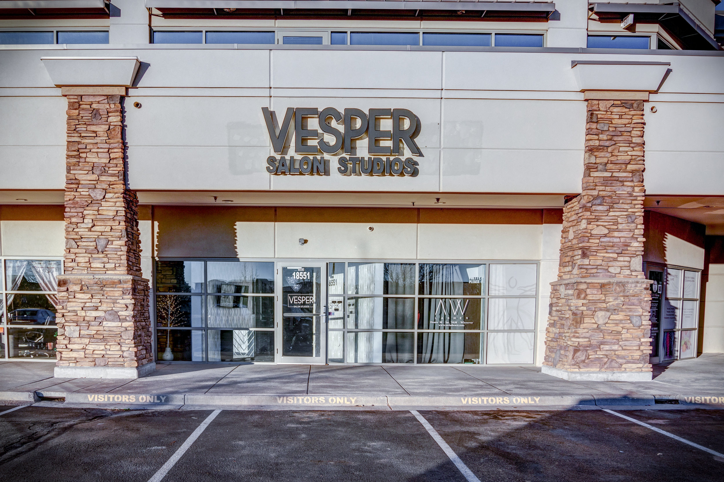 Vesper Salon Services_01.JPG
