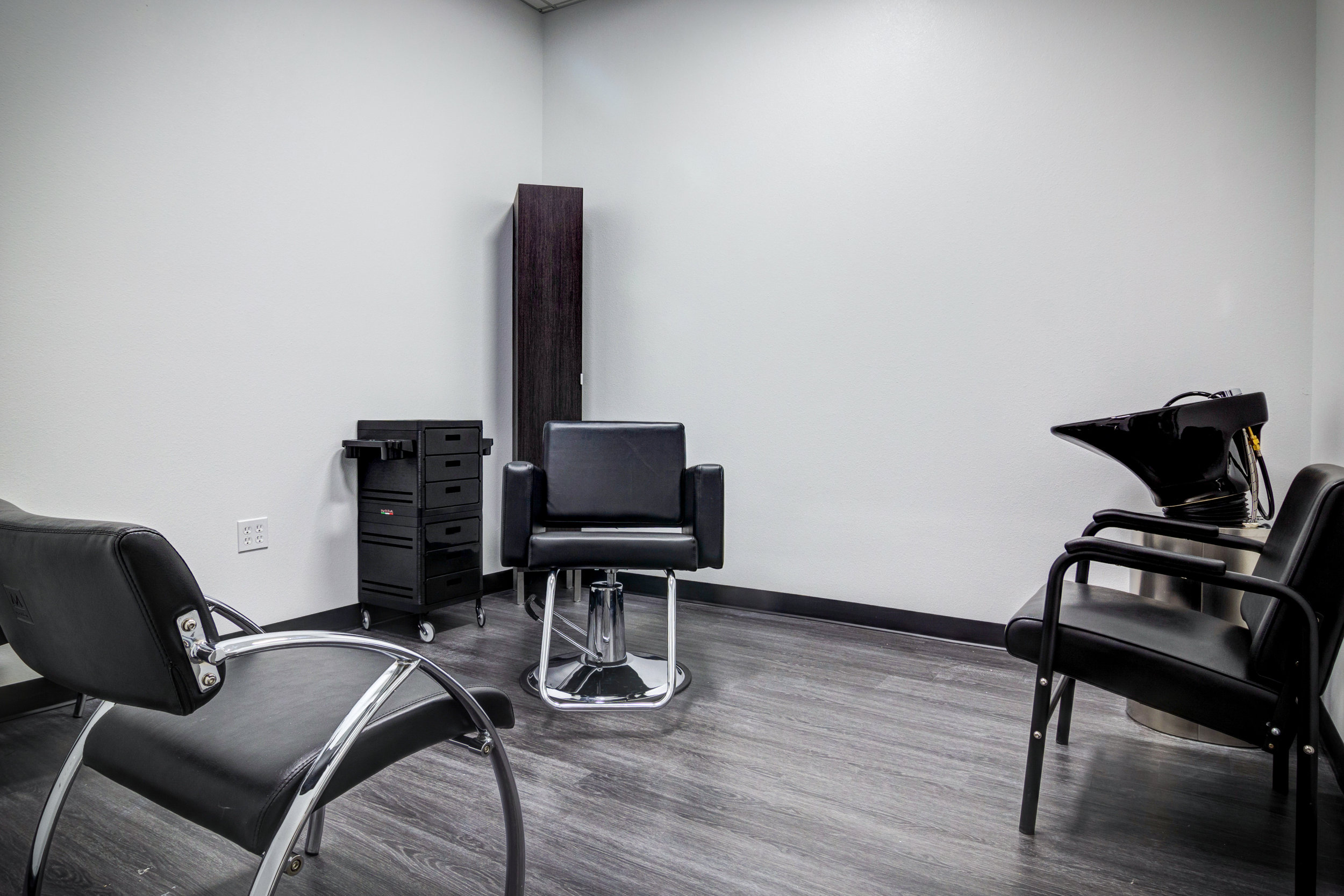 Vesper Salon Services_06.JPG