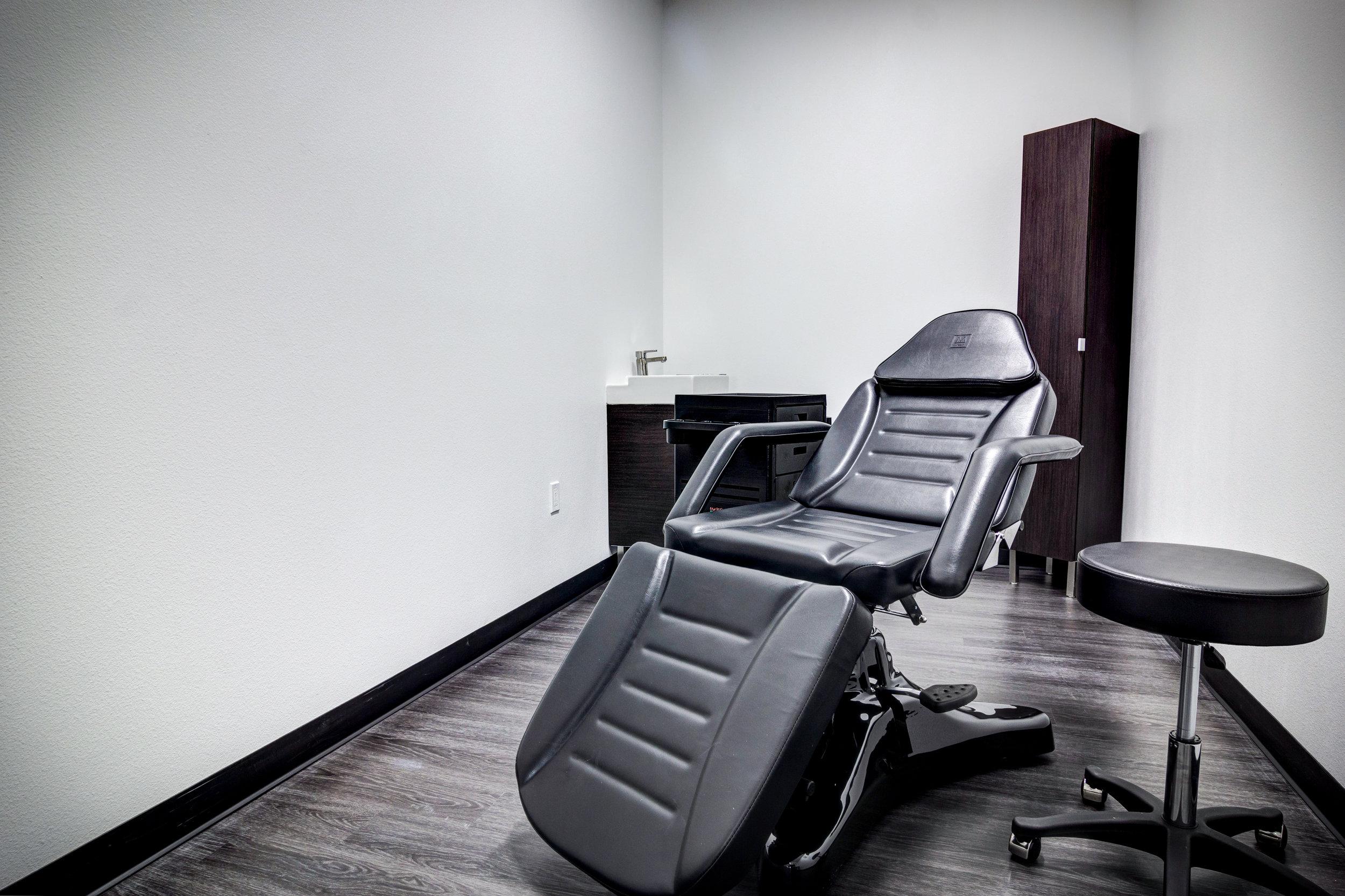 Vesper Salon Services_10.JPG